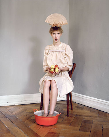 katharina-gruszczynski_fashion_hanna-the-bird-vorschau