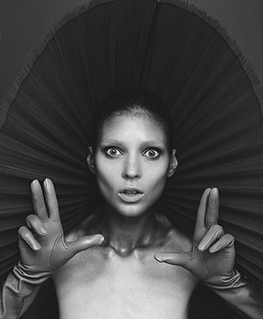 katharina-gruszczynski_fashion_kati-vorschau