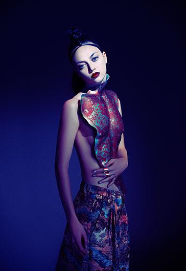 katharina-gruszczynski_fashion_revs-magazine-vorschau-2