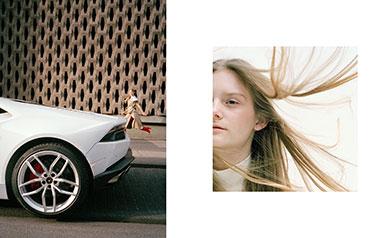 katharina-gruszczynski_fashion_sophie-vorschau