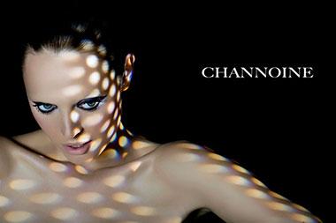 markus-kopp_beauty_channoine-vorschau