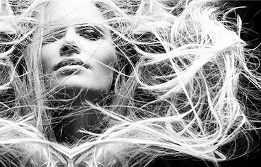 markus-kopp_beauty_cheyenne-vorschau