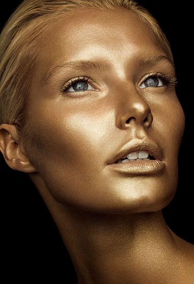 markus-kopp_beauty_gold-vorschau
