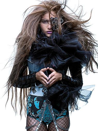 markus-kopp_beauty_socialite-magazine-vorschau