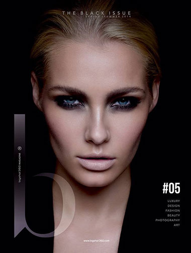 markus-kopp_beauty_the-black-issue-vorschau