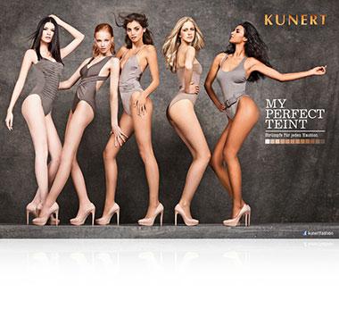 markus-kopp_campaign-commercial_kunert-vorschau