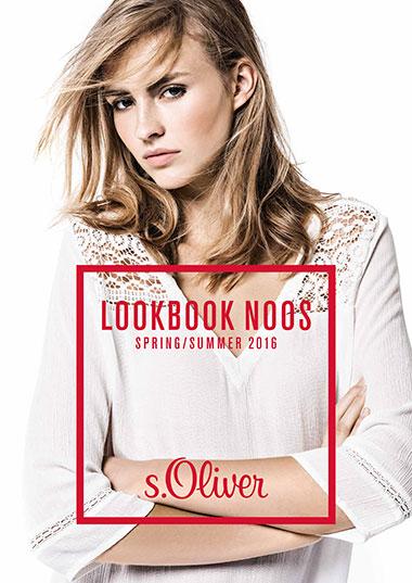 markus-kopp_campaign-commercial_noos-women-ss-2016-vorschau