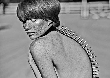 markus-kopp_fashion_lovesexdance-magazine-vorschau