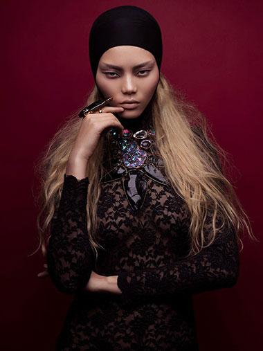markus-kopp_fashion_noi-se-magazine-vorschau