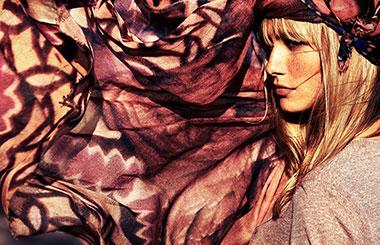 markus-kopp_fashion_scarfs-vorschau