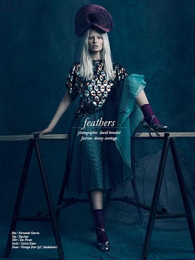 markus-kopp_fashion_schoen-magazine-vorschau