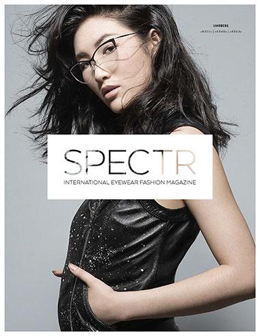 markus-kopp_fashion_spectr-vorschau-3