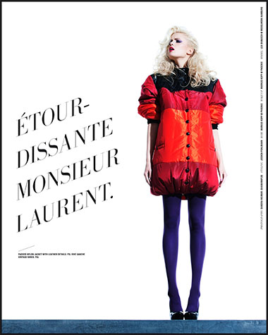markus-kopp_fashion_tank-magazine-vorschau