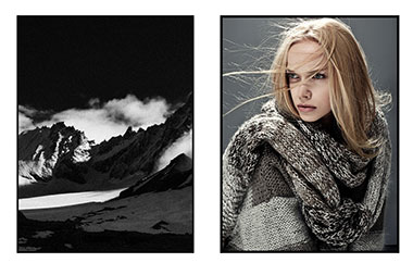 philipp-lawrenz_portfolio_knitware-issue-vorschau