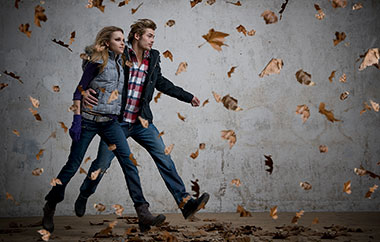 shannah-pryatel_advertising_freeman-jeans-vorschau