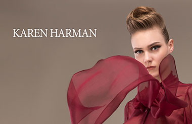 shannah-pryatel_advertising_karen-harman-vorschau