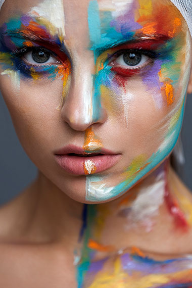 shannah-pryatel_beauty_paint-my-face-vorschau