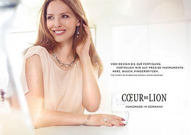 sibylle-oberschelp_corporate_coeur-de-lion-vorschau