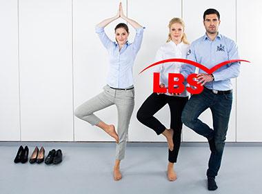 sibylle-oberschelp_corporate_lbs-vorschau