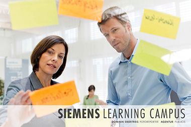 sibylle-oberschelp_corporate_siemens-learning-campus-vorschau