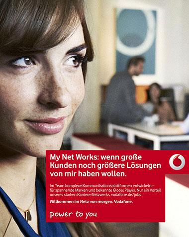 sibylle-oberschelp_corporate_vodafone-vorschau