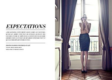 sibylle-oberschelp_fashion_expectations-vorschau