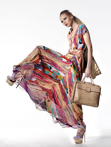 sibylle-oberschelp_fashion_gatsby-magazine-vorschau-2