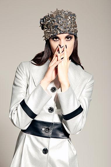 sibylle-oberschelp_fashion_jam-magazine-vorschau