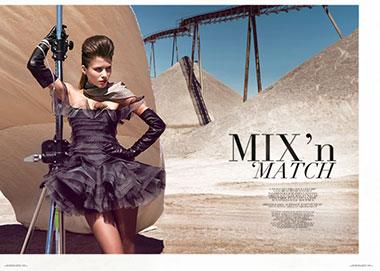 sibylle-oberschelp_fashion_mixnmatch-vorschau