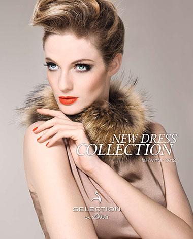 sibylle-oberschelp_fashion_selection-vorschau