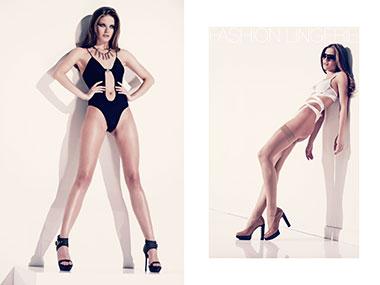 sibylle-oberschelp_lingerie_style-vorschau