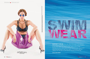 sibylle-oberschelp_lingerie_tw-bodywear-vorschau