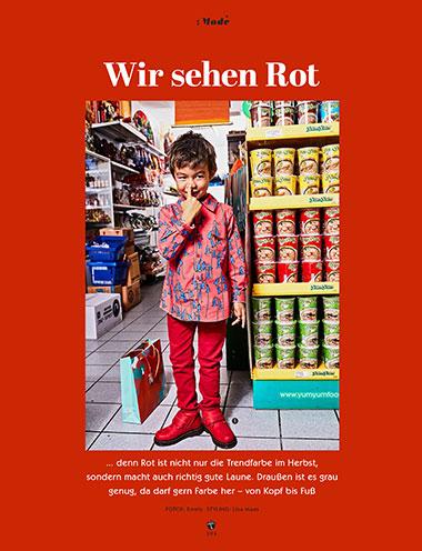 valerie-malka_portfolio_kids-vorschau-2