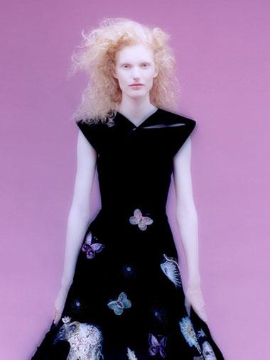 arzu-kuecuek_fashion_bolero-magazin-2-vorschau-2