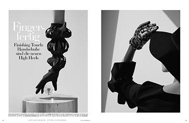 iris-martin_fashion_vogue-accessoires-vorschau