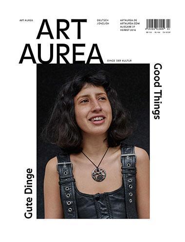 katharina-gruszczynski_fashion_art-aurea-2-vorschau