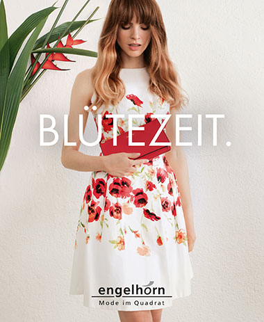 katharina-gruszczynski_fashion_engelhorn-2-vorschau