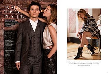 katharina-gruszczynski_fashion_engelhorn-vorschau
