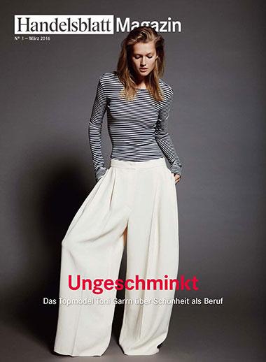 katharina-gruszczynski_fashion_handelsblatt-vorschau