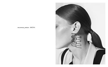 katharina-gruszczynski_fashion_uncommon-matters-vorschau