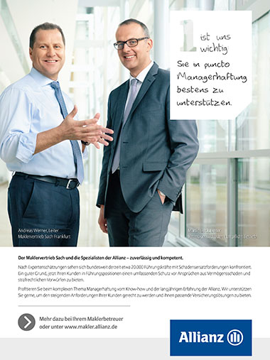 valerie-malka_portfolio_business-vorschau