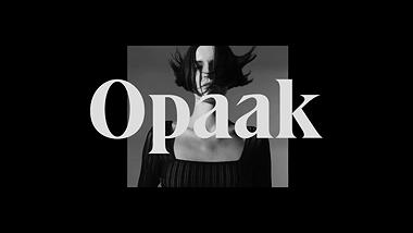 katharina-gruszczynski_opaak-3