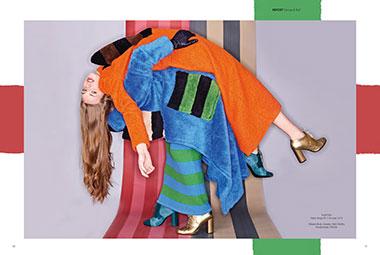 katharina-gruszczsynski_fashion_handelsblatt-magazin-vorschau-2