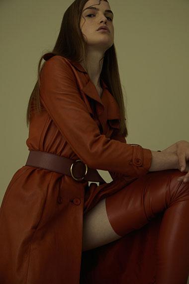 arzu-kuecuek_fashion_by-claudia-grassl-vorschau