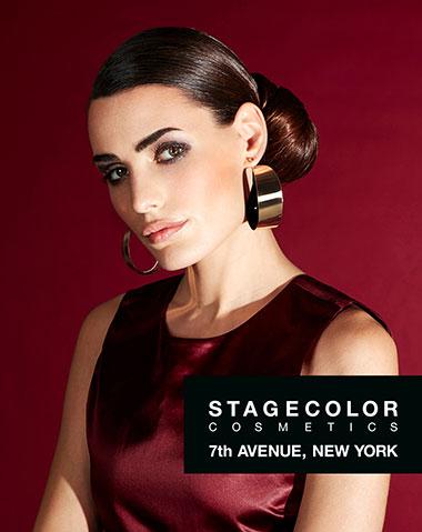 iris-martin_beauty_stagecolor-trend-hw-16i17-vorschau