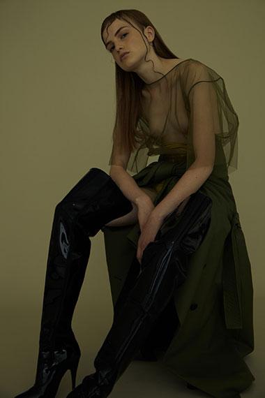 katharina-gruszczynski_fashion_by-claudia-grassl-vorschau
