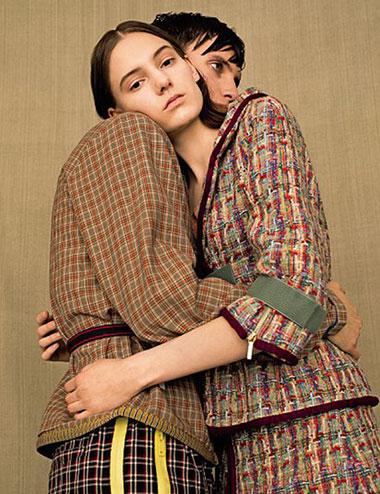 katharina-gruszczynski_fashion_faz-quarterly-vorschau
