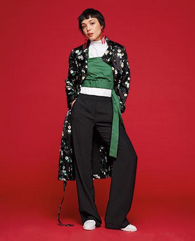 arzu-kuecuek_fashion_glamour-3-vorschau-2