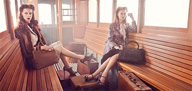 lale-aktay_fashion_javari-online-by-detlef-schneider-vorschau