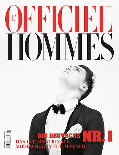 lale-aktay_fashion_l'officiel-hommes-by-alessandro-dal-buoni-vorschau